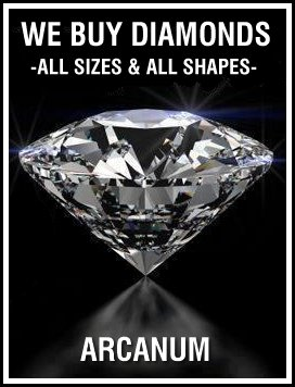 Arcanum diamond 3